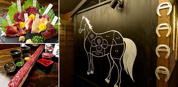 バル&カフェblancoブランコの店内写真